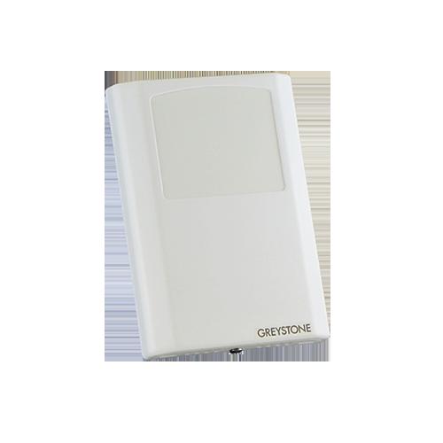 Bacnet Room Temperature Sensor