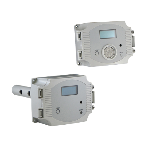 cmd series  u2013 carbon monoxide monitor with analog or bacnet