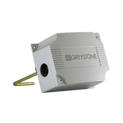 Lp3 Series Low Pressure Transducer Greystone Energy