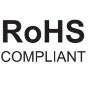 RoHS-01